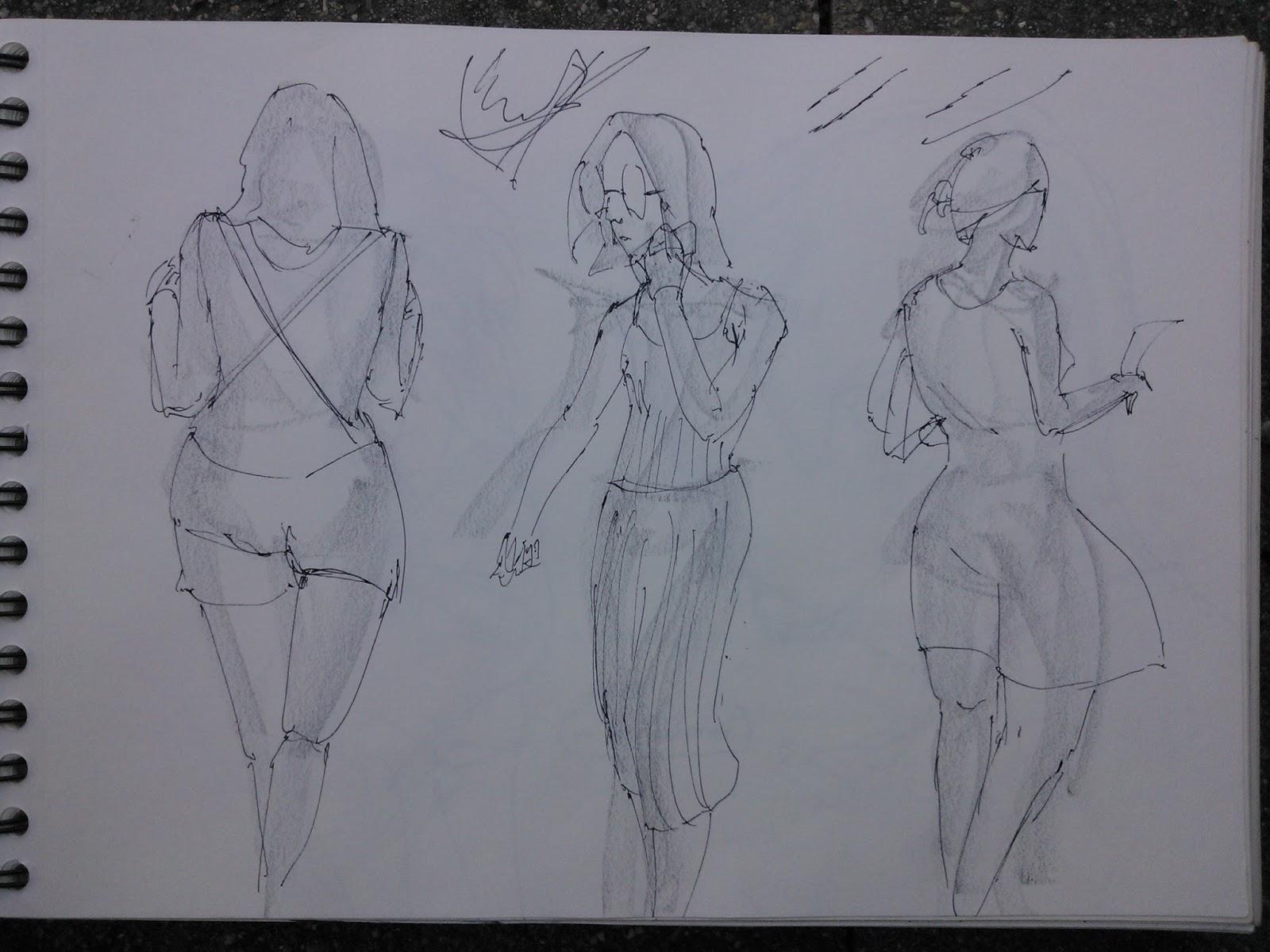 [SPOLYK] - Geometries & sketches WP_000307