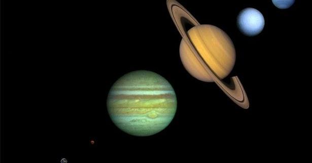 visual planets - photo #22