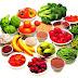 Makanan Penambah Semangat dan Energi