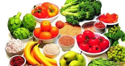 Makanan Rendah Kalori Untuk Penderita Diabetes 2019