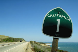 Auto Insurance Quotes California