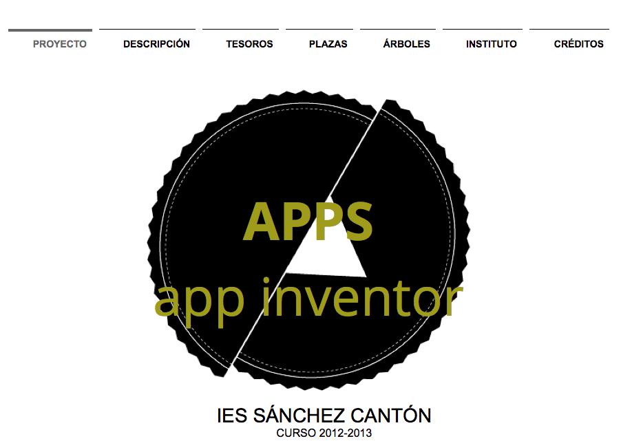 http://espegesteira.wix.com/apps-con-ap-inventor