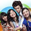 Call Center Operator XL Axiata Indonesia