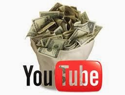 how to monetized youtube, what kind of video can i upload on youtube, what is best way of to keep in good standing of youtube