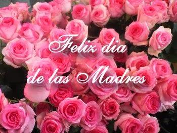 imagen feliz dia de las madres mexico - 10 mayo 11