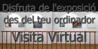 Visita Virtual 2013