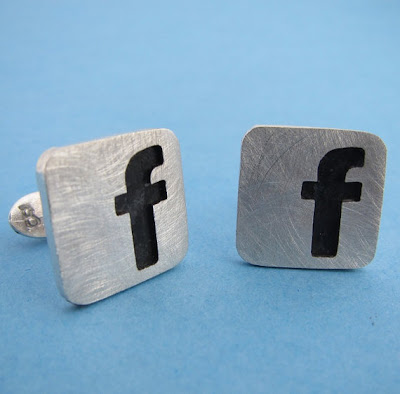Cool Facebook Inspired Products and Designs (15) 11