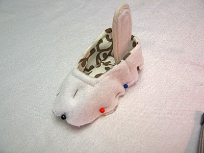 خياطة حذاء