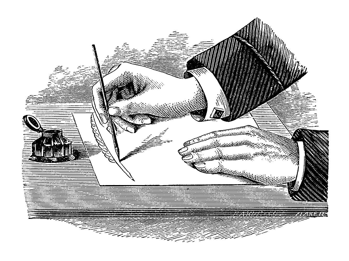 Illustrative essay