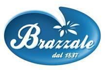 Collaborazione Brazzale