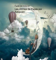 LES CONTES DE PAPAS POR ADOPCION