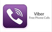 WE ACCEPT VIBER NOW