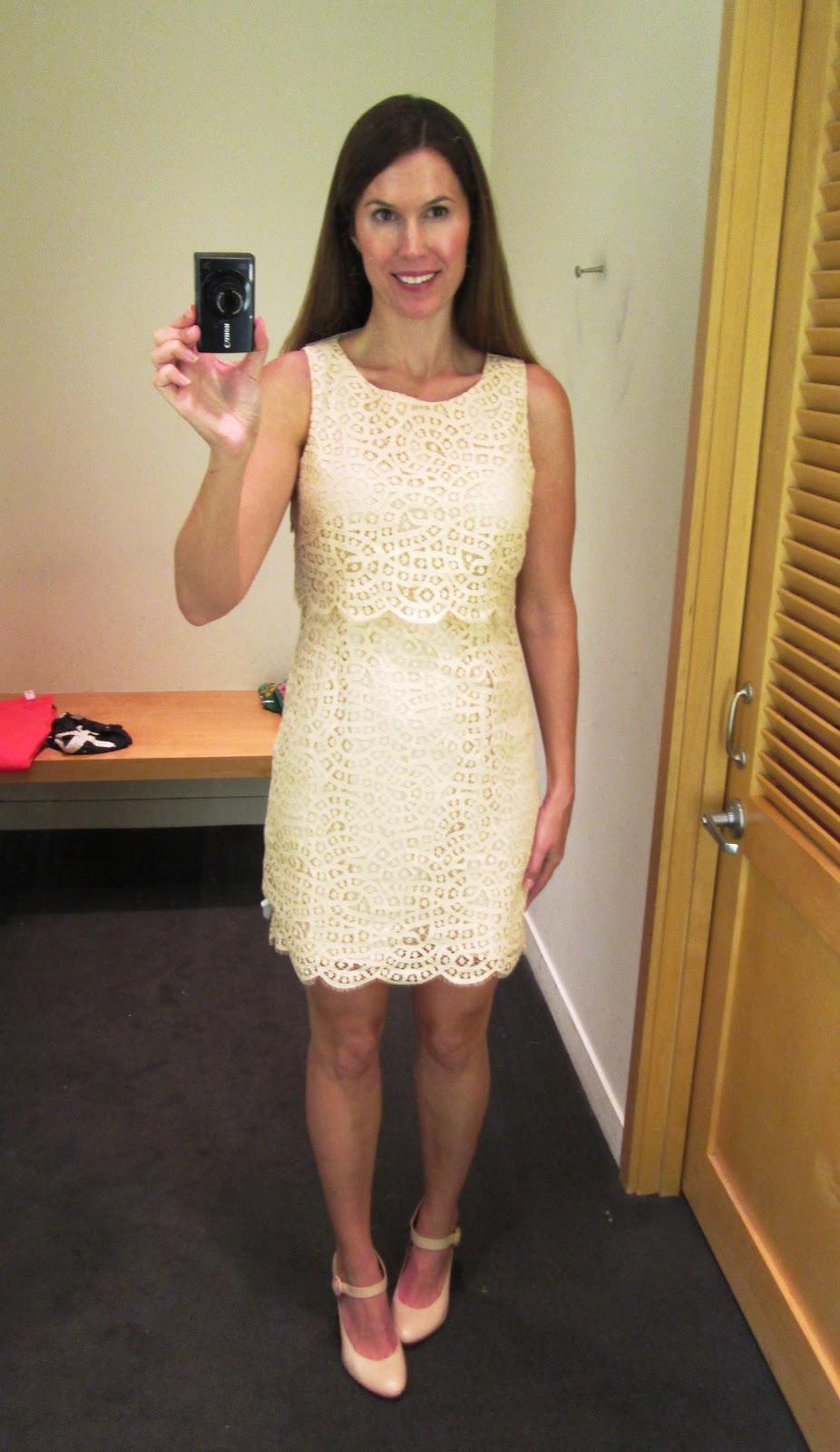J Crew Pamela Dress Weddings Dresses