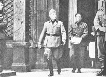 GARGNANO-APRILE 1944