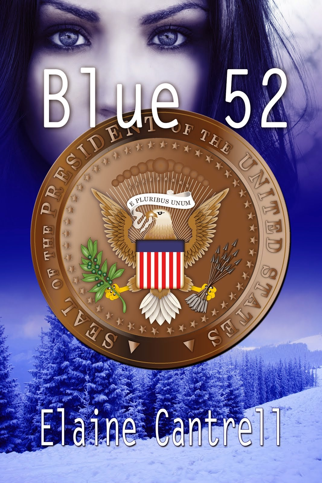 Blue 52