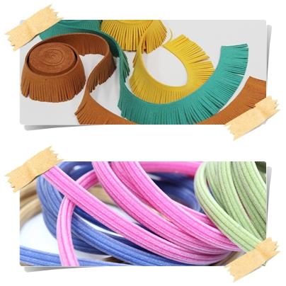 Tienda terracota novedades bisuter a brazaletes silicona for Proveedores de material para bisuteria