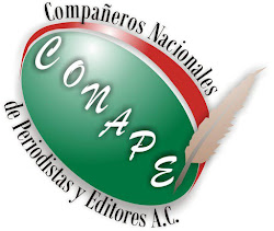 CONAPE COLIMA