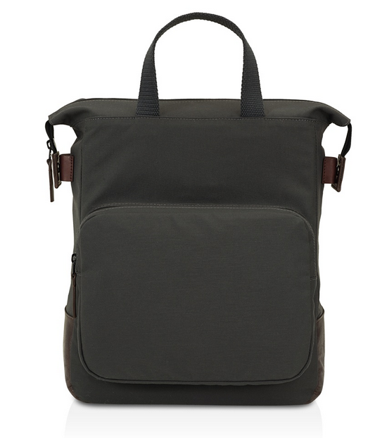 AO Ally Capellino Superlight Backpack stylish  trendy  fashion