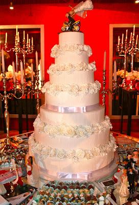 3 Noivas e Eventos na Casa Cor