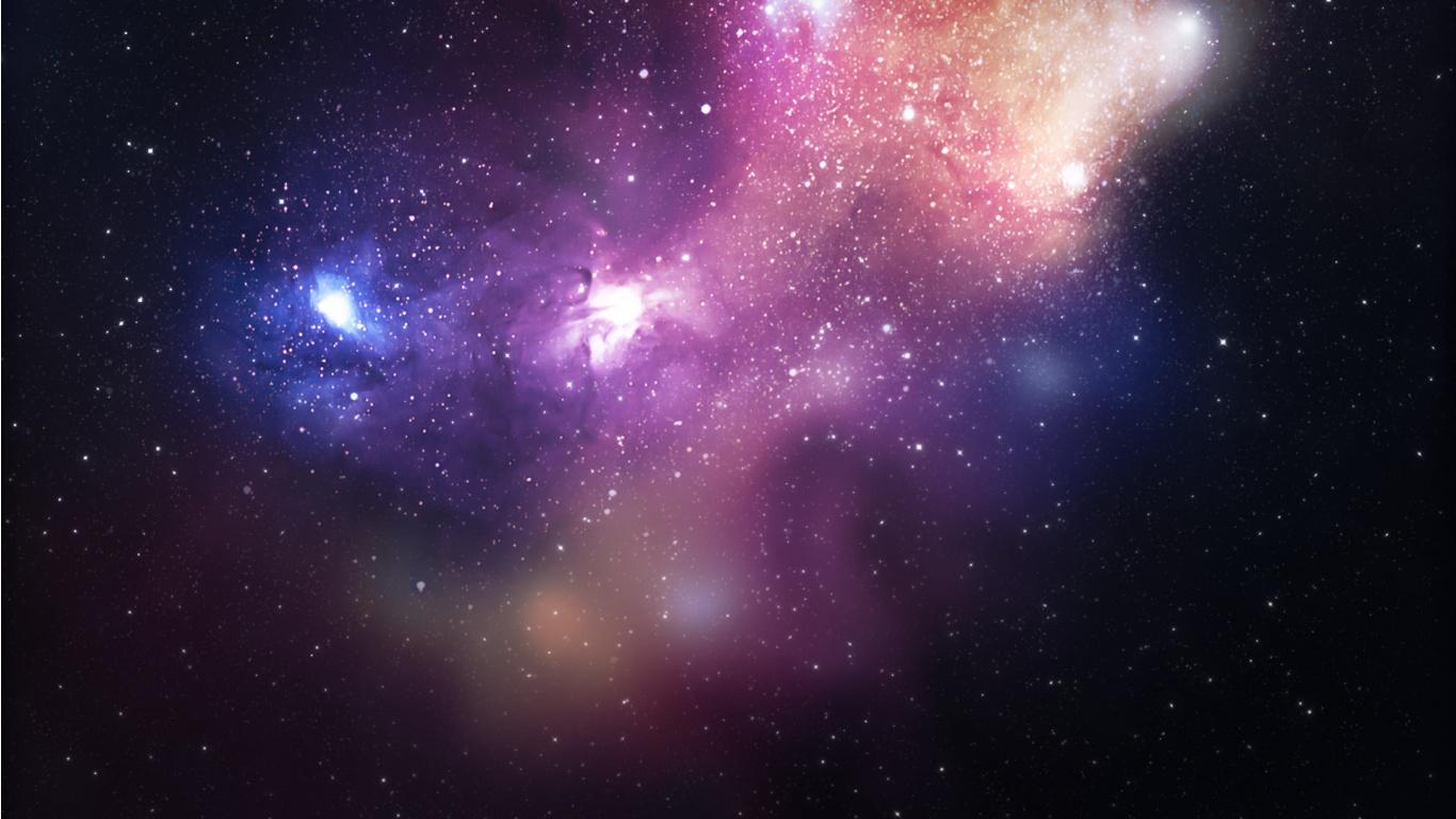 http://2.bp.blogspot.com/-JZie519bVO4/TlPS93IVEEI/AAAAAAAAAQE/yM3IbOKX5-U/s1600/mac_osx_lion_space_wallpaper.jpg