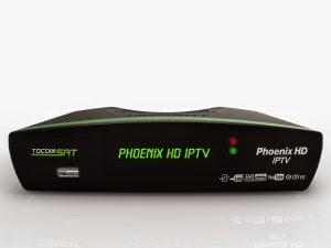 TOCOMSAT PHOENIX IPTV ATUALIZAÇAO 24-02-15 Phoenix-HD-IPTV-300x225