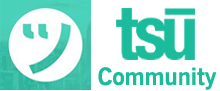 Riviews and Tips Tsu Social Network