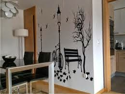 Vinilos para decorar sus paredes pintor en pamplona - Decoracion pamplona ...