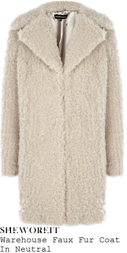 millie-mackintosh-cream-off-white-faux-fur-teddy-bear-coat