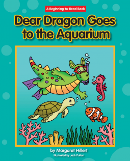 https://www.goodreads.com/book/show/24931241-dear-dragon-goes-to-the-aquarium