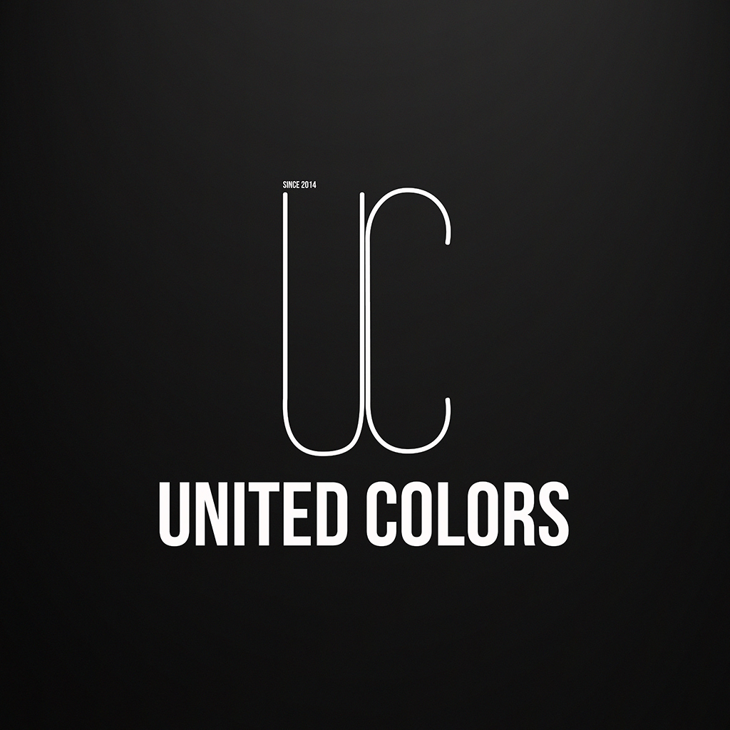 *United Colors