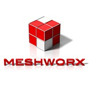 Meshworx