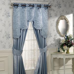 Ideas para decorar el hogar modelos de cenefas para hacer for Ideas para decorar el hogar