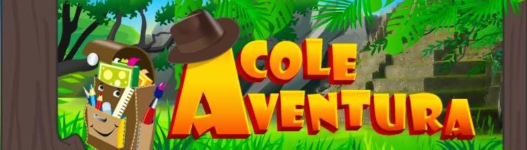 Cole Aventura