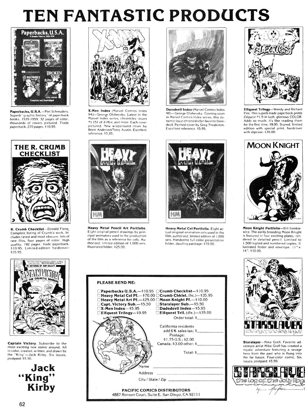 Of Conan  #164 - English 61