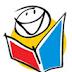 CNL - Prémio Especial Chatron (Ensino Secundário Profissional)