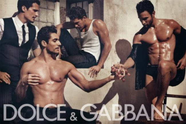 Larmoire de la petite pa david gandy happy birthday dolce gabbana light blue fragrance commercial aloadofball Choice Image