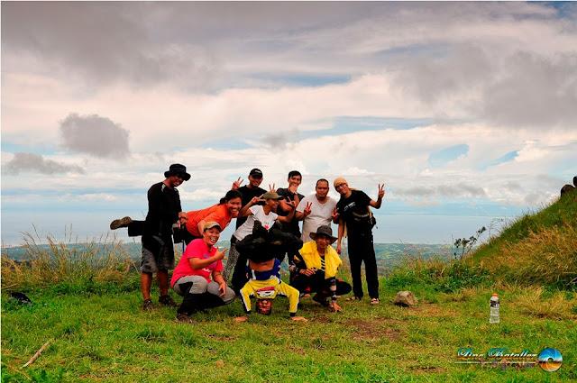 Tarak Ridge Mariveles Bataan, Mt. Mariveles, Tarak Ridge Mariveles Bataan, Mt. Mariveles, tarak ridge bataan, ridge in mariveles