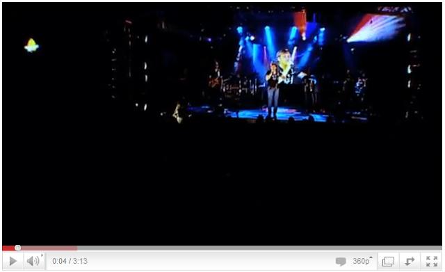 clica-tela-cheia-perde-carregamento-youtube