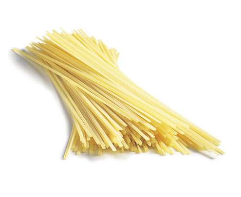 how to cook pasta without heat