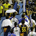 PBA fines P2 million on Rain Or Shine after the partial walkout: ROS accepts it