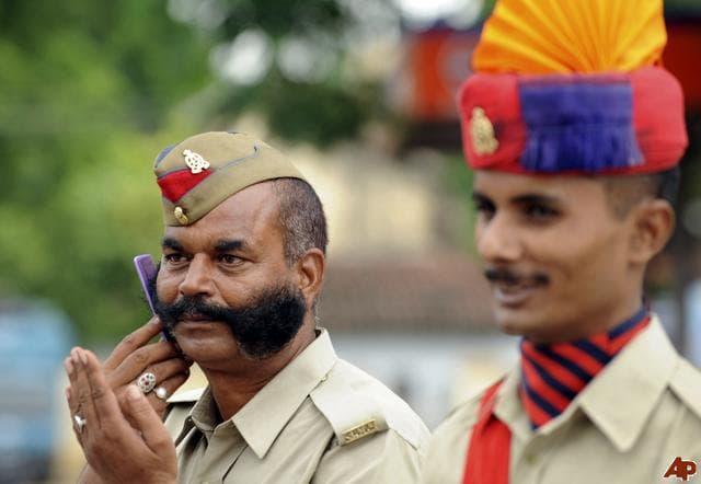حقائق و معلومات عن الهند %D8%AD%D9%82%D8%A7%D