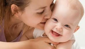 Program kesehatan ibu dan anak