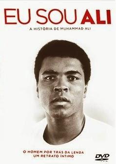 Eu Sou Ali: A História de Muhammad Ali – Dublado (2014)