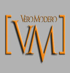 Vero Modero