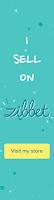 Shop Zibbet.com