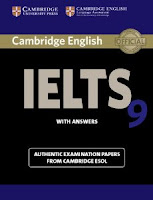 cambridge_ielts_book_9_ielts_package