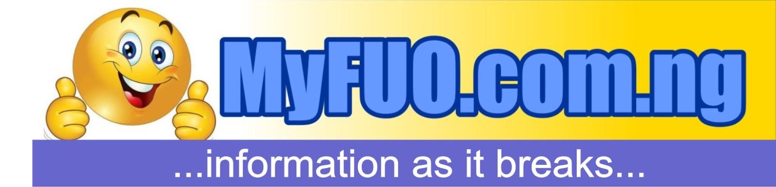 MyFUO