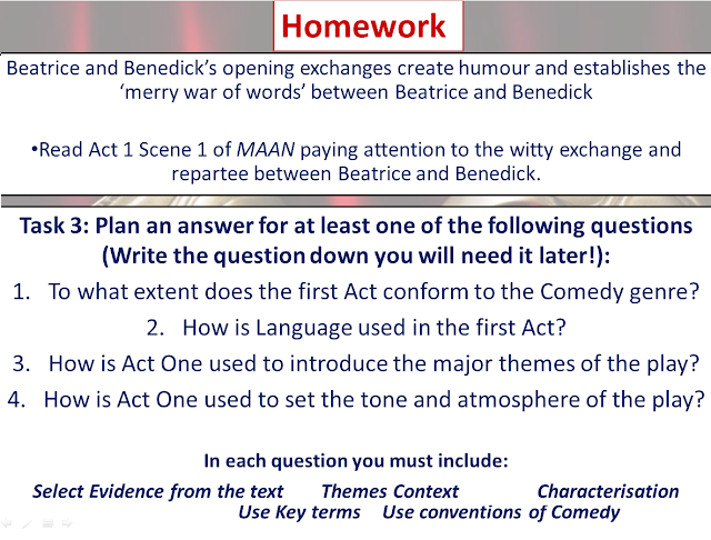 comparison between benedick and beatrice Essays related to relationship of benedick and beatrice 1 of the relationship between beatrice and benedick with a couple in comparison to.