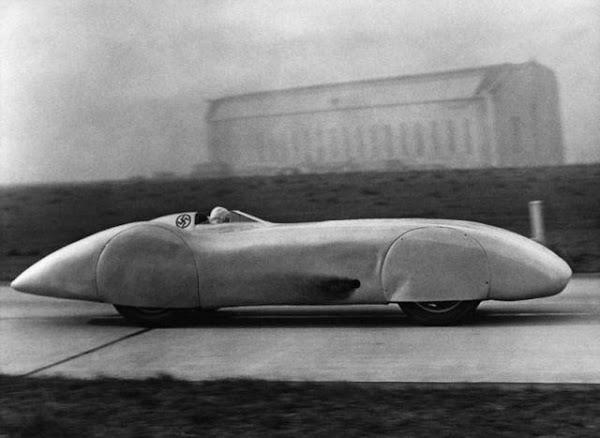 Nazi racer-2