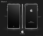 The next iPhone 6 is rumored to be available in many different colors and . (iphone )